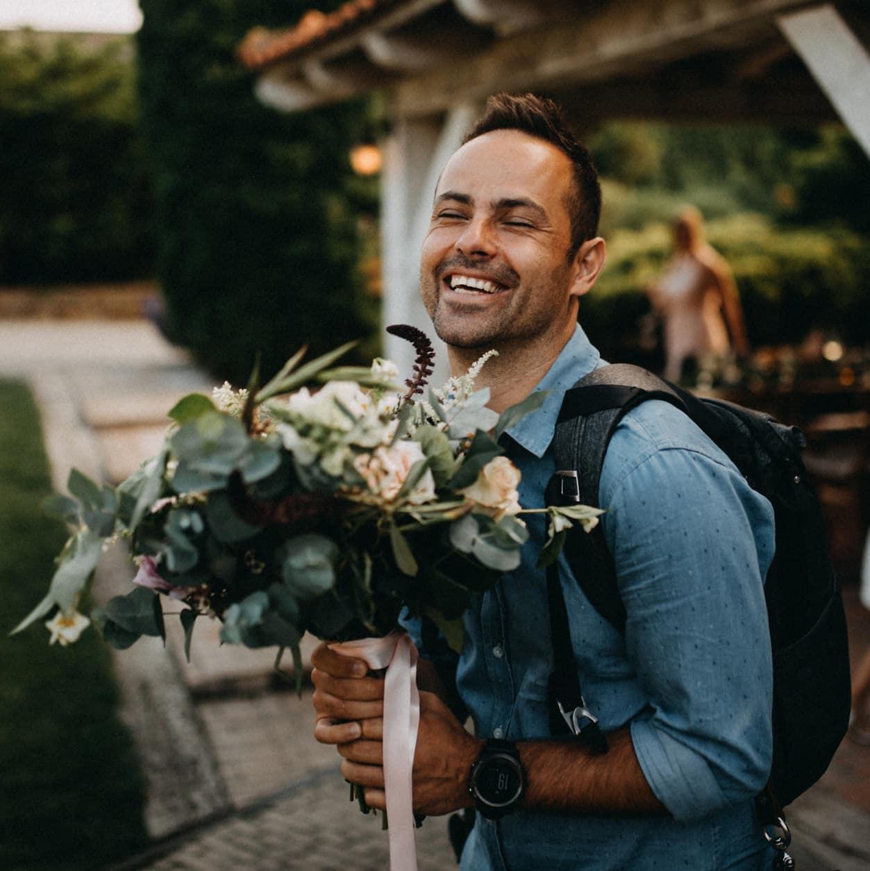 honza martinec wedding photographer