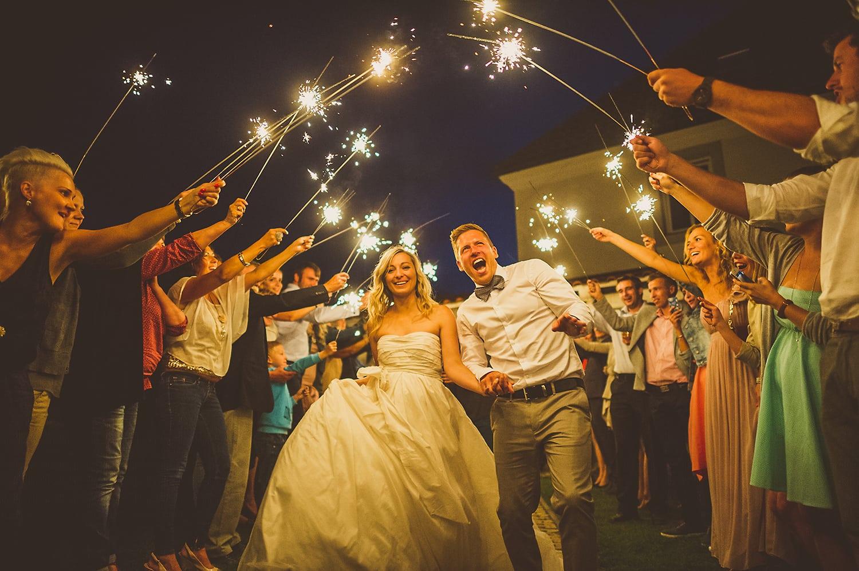 Paja Jenda prskavky cicovice svatba wedding