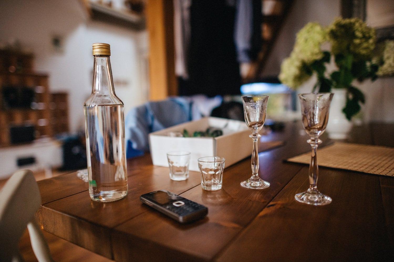 svatba jizni morava vino andre velke pavlovice